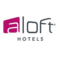 aloft logo _edited.jpg