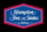 Hampton Logo .png
