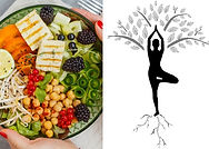 Copie de pour proteines vegetales.jpg