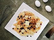 pancakes-984439_960_720.jpg