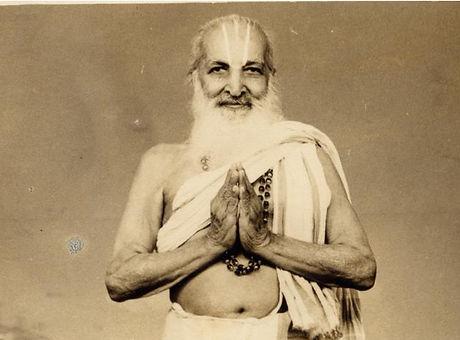 Srikrishnamacharya.jpg