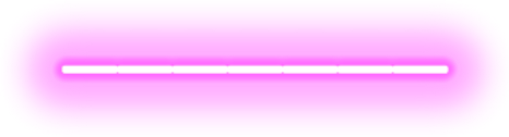 neon-line-png-6.png