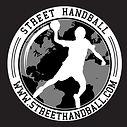 2019 Street Handball Logo. blのコピー.jpg