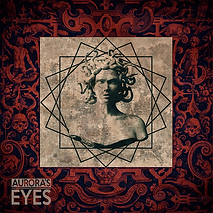 AE - Album Art (1500px) - SCALED UP.png