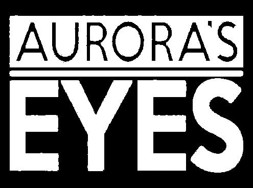 AE Logo (white 300dpi) (1).png
