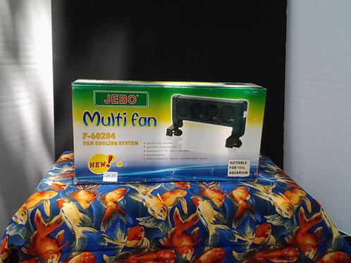 JEBO Multifan