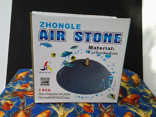 Zhongle Air Stone