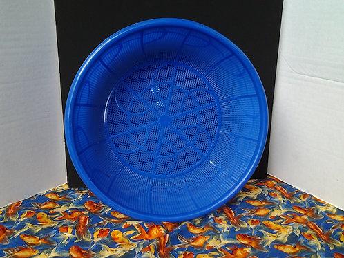 Circular Floating Fish Tub