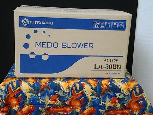 MEDO Blower
