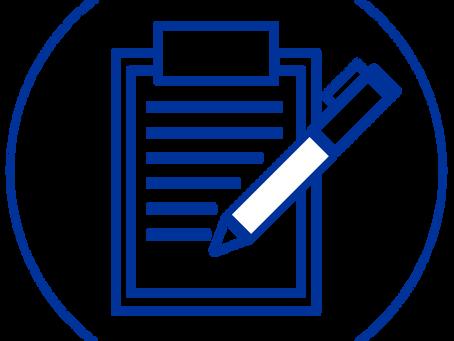 بداية التسجيل للعام الدراسي الجديد 2020-2021