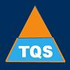 Tast Qua Sat Construction Company Ltd