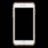 iPhone Repair Austin
