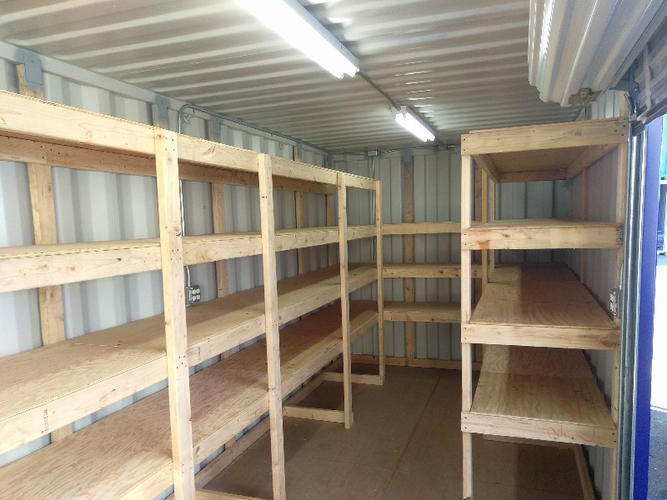 shipping-container-tool-storage.png