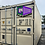 Thumbnail: 20'x8.6' DV Container NEW