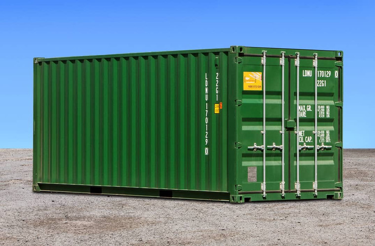 20ft-standrad-shipping-container.jpg