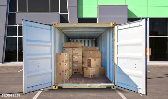ps-spring-cleaning-0318-container_1.jpg