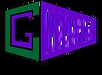 Caja Grande Logo_19c_d 2.PNG