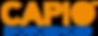 Capio Biosciences full color logo