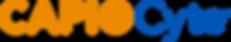 Capio Cyte logo