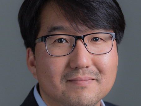 University of Wisconsin – Madison Discovery to Product  group awards grant to Seungpyo Hong PhD