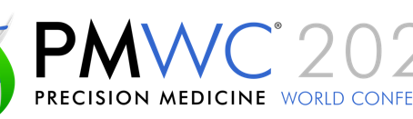 Presenting at PMWC 2020