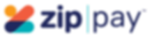 sub logo pay colour-ZPA.png