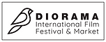 Diorama_Logo_Official_White.png