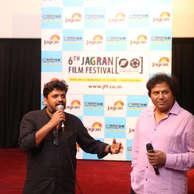 Harshavardhan-Kulkarni-Director-Hunterrr