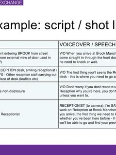 SHOOTING SCRIPT SAMPLE 2.jpg