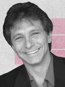 Brian Herskovitz