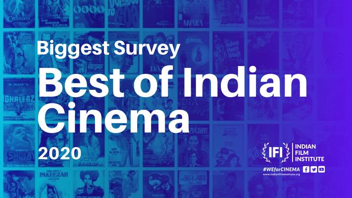 Indian Film Institute