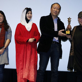 Diorama Awards (14).jpg