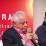 Ramesh Meer