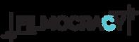 Filmocracy-Logo-Transparent.png