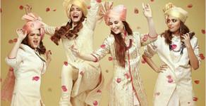 'Veere Di Wedding' Da Review