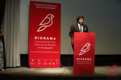 Diorama Awards (3).jpg