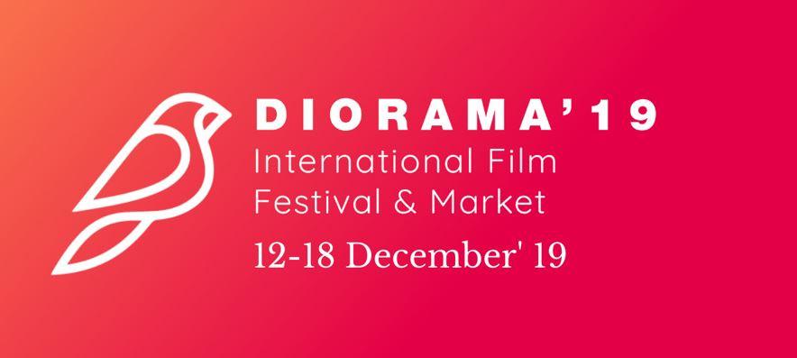 Diorama | Diorama Film Bazaar
