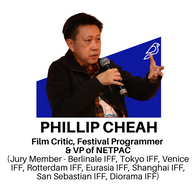 Phillip Cheah.png