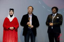Diorama Awards (15).jpg