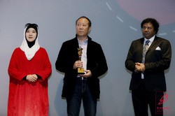 Diorama Awards (15)