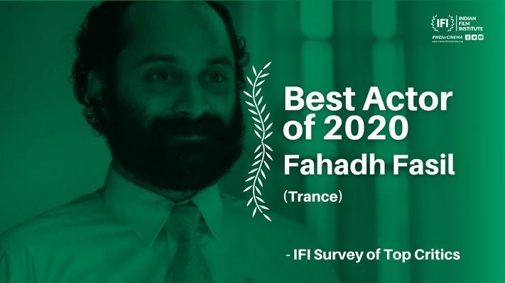 Fahadh Fasil