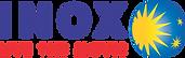 inox-Logo-PNG-HD.png