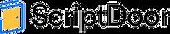 ScriptDoor+Logo+300_edited.png