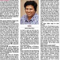 Manoj Srivastava 38.jfif