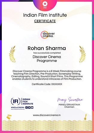 DCP Certificate.png