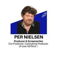 Per Nielsen.jpg