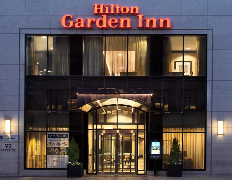 HiltonGardenInn
