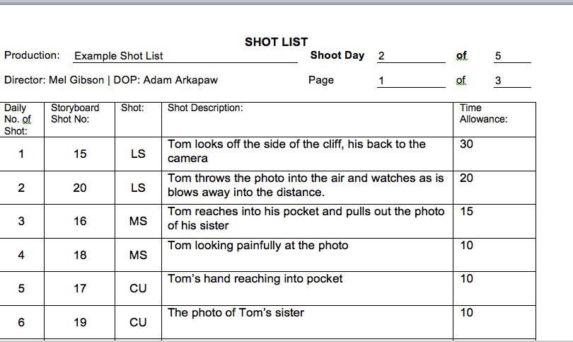 SHOOTING SCRIPT SAMPLE.jpg