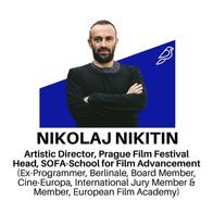 Nikolaj Nikitin.jpg