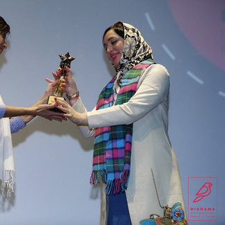 Diorama Awards (9).jpg